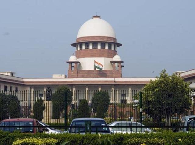 Kids missing,Supreme Court orders,FIR