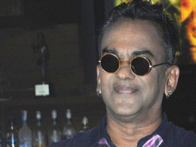 Remo Fernandes,Porugese Nationality,Singer