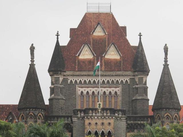 Bombay HC,Salman Khan,Maharashtra