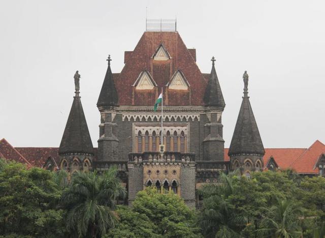 Mumbai,Fake encounter,Bombay HC