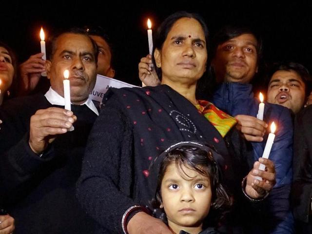 December 16 gangrape,Juvenile Justice Bill,Rajya Sabha