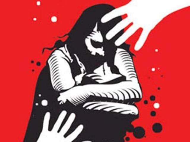 The incident allegedly took place on Sunday when the two girls were forced into a Maruti vehicle by a group of men and taken to a desolate, hilly area on the outskirts of Ranchi and sexually assaulted.