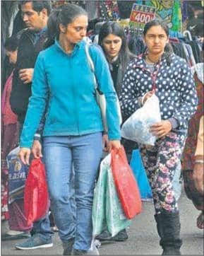 non-woven bags,Santosh Kumar,polybags