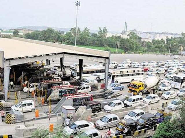 Punjab Infrastructure Development Board,Punjab Infrastructure Regulatory Authority,Ludhiana