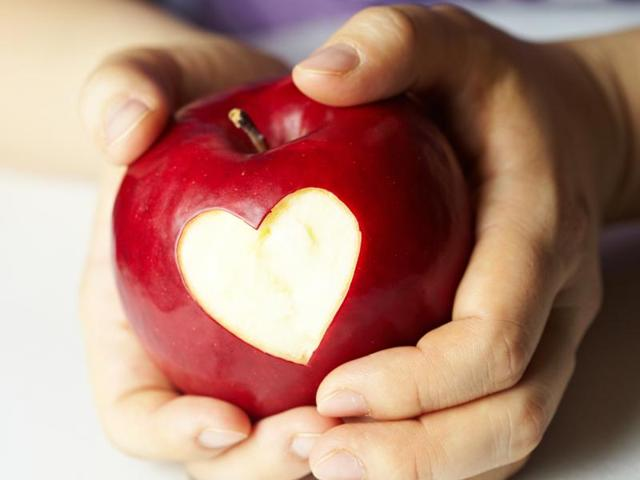 Try this checklist: 7 important steps to keep heart risk at bay