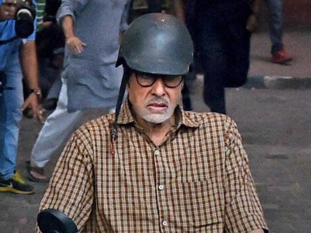 Amitabh Bachchan,Amitabh Bachchan retirement,Amitabh wants to retire