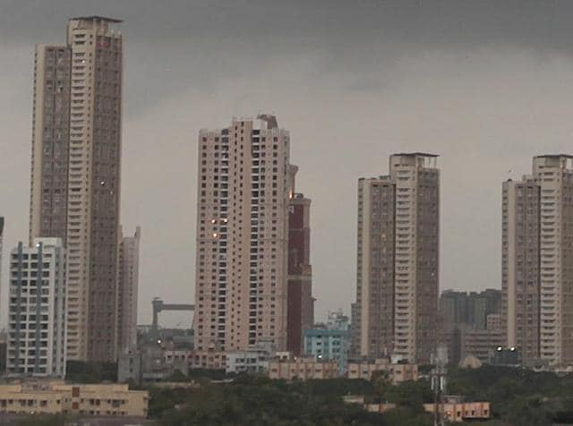 In Mumbai, where designated open spaces within buildings are sold off to buyers under new configurations, creating large green spaces would call for a change of heart from the developers' lobby.