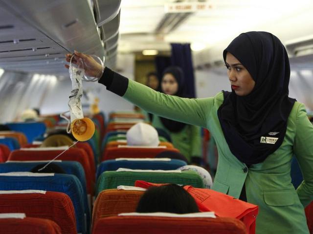 Malaysia,Islamic airline,Rayani Air