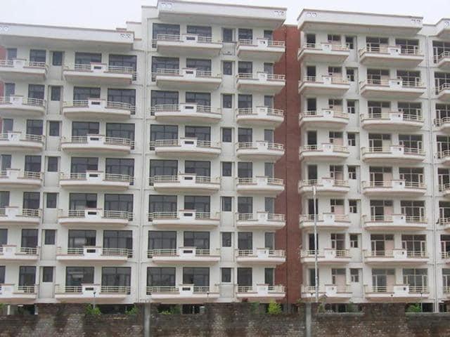 GMADA,Purab apartments,Parwinder Singh Saini