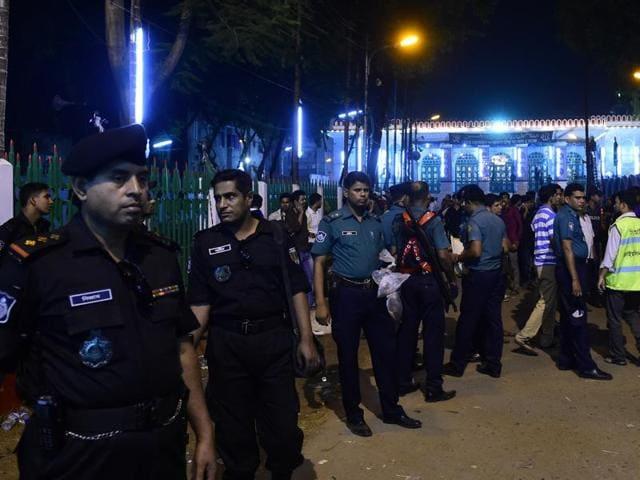 Jamaat'ul Mujahideen Bangladesh,Attacks on foreigners in Bangladesh,Shia Muslims in Bangladesh