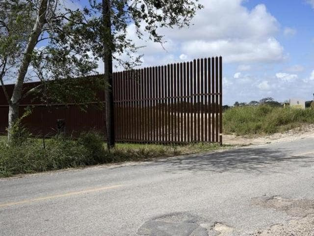 US raids,illegal immigrants,Department of Homeland Security
