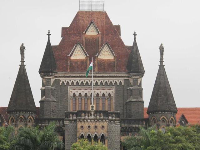 Education,Bombay HC,Maharashtra