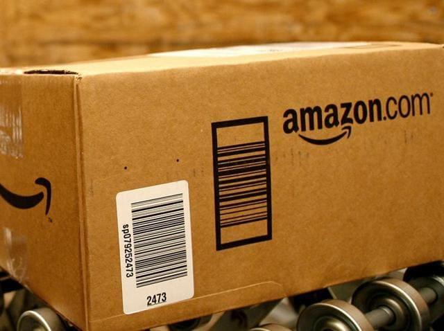 Amazon,online,stores
