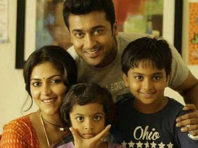Pasanga 2 messes up because of bad scripting and an unoriginal plot.