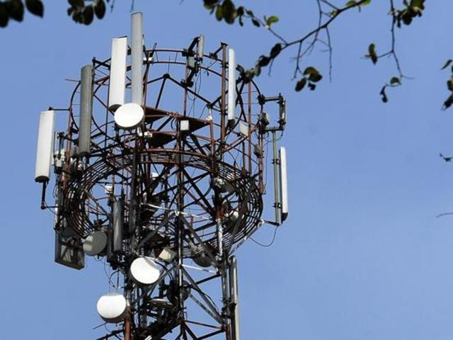 Fazilka,FM transmitter,Anti-India propoganda