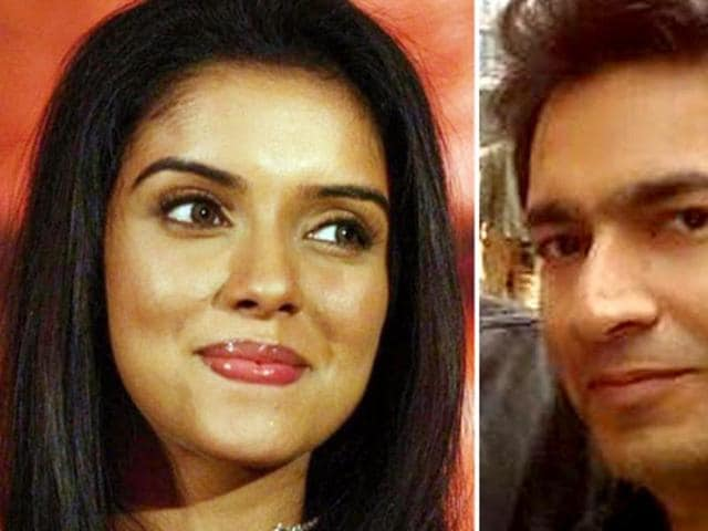 Bollywood actor Asin and Micromax founder Rahul Sharma are set to marry soon.