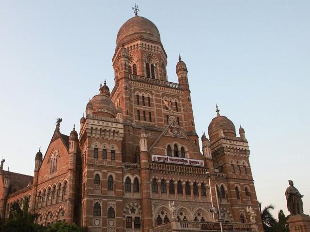 Swachh Bharat Mission,BMC,Mumbai