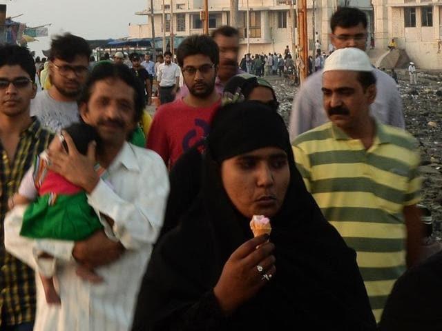 Maharashtra,Muslims,Deradicalisation