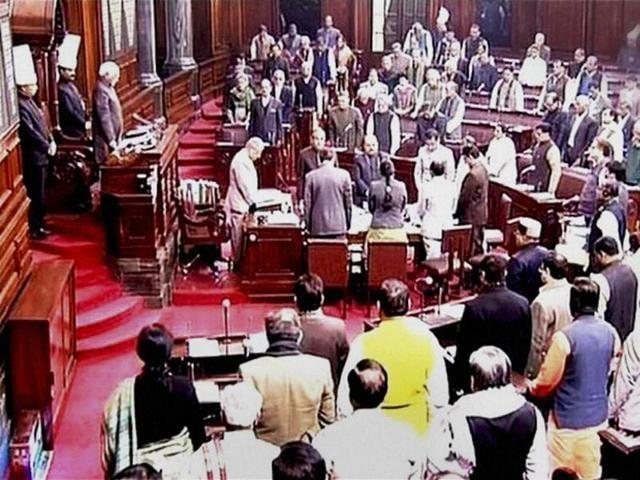 MP,Parliamentarians,pay hike