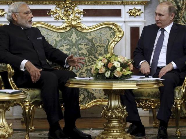 Russia,India,Kamov