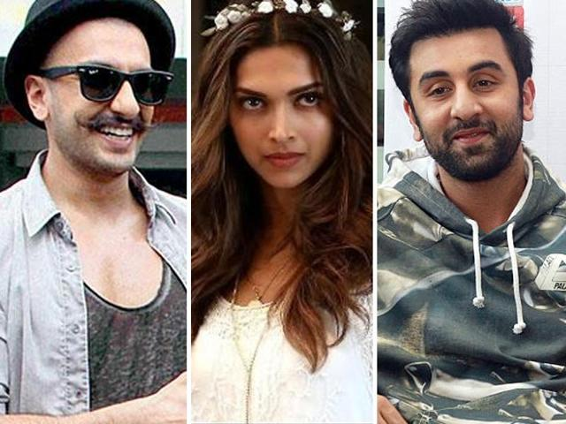 These are Bollywood's 16 highest paid actors in 2015
