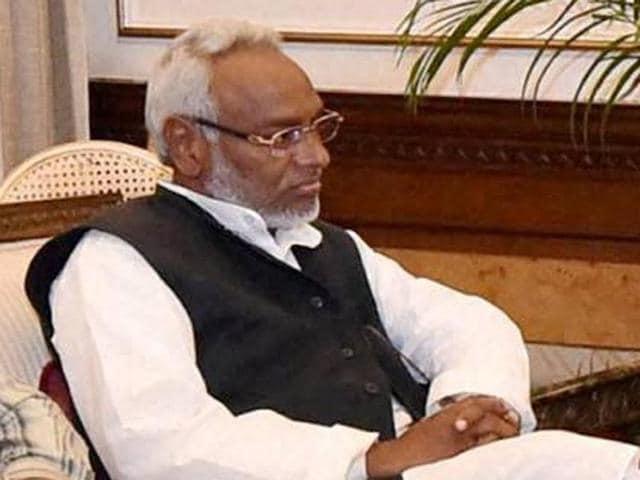 Rajendra Mahato,Sadbhawan Party,United Democratic Madhesi Front
