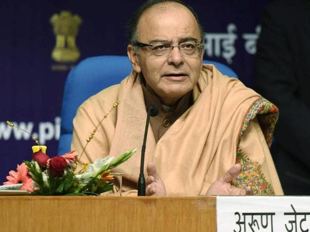DDCA row,Arun Jaitley,Shiv Sena