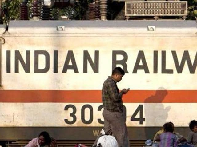 As per the data collected by the Ambala division of the Northern Railways on the number of penalties levied on defaulters on the Chandigarh railway station, a total of 237 cases have been registered in the past six months (from June till November).