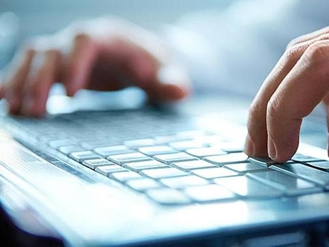 e-registry of land,Madhya Pradesh government,electronic registration process
