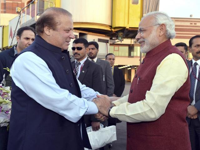Narendra Modi Diplomacy,Indian diplomacy,SAARC 2016
