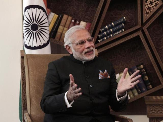Mann ki Baat,Narendra Modi app,Narendra Modi