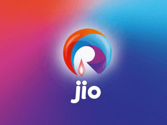 Reliance Jio finally launched its next generation 4G services on Sunday, albeit only for its employees, after postponing the network services launch across the country for a while