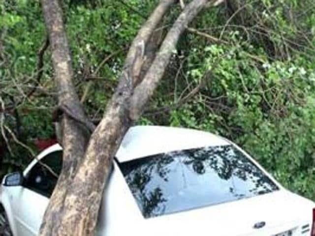 accident,Gohana,Vinod Kumar