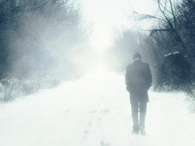 SAD,Seasonal Affective Disorder,Depression