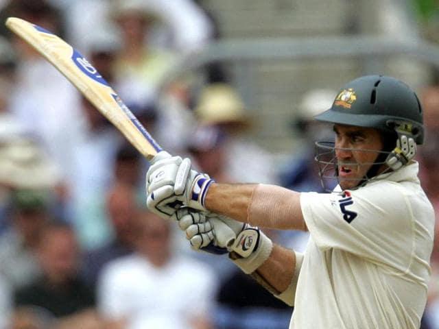 Australia vs West Indies,Darren Lehmann,Justin Langer