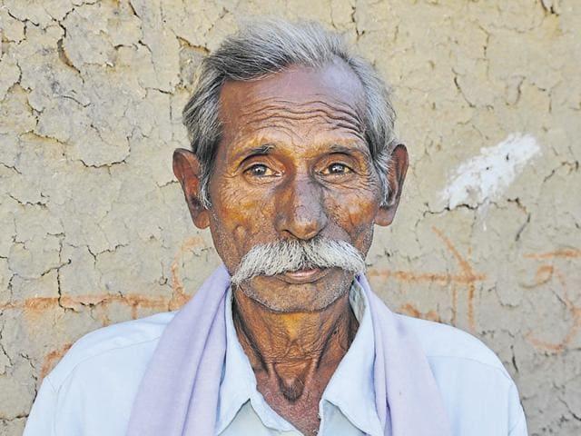 Mann Ki Baat,Narendra Modi,Dilip Singh Malviya