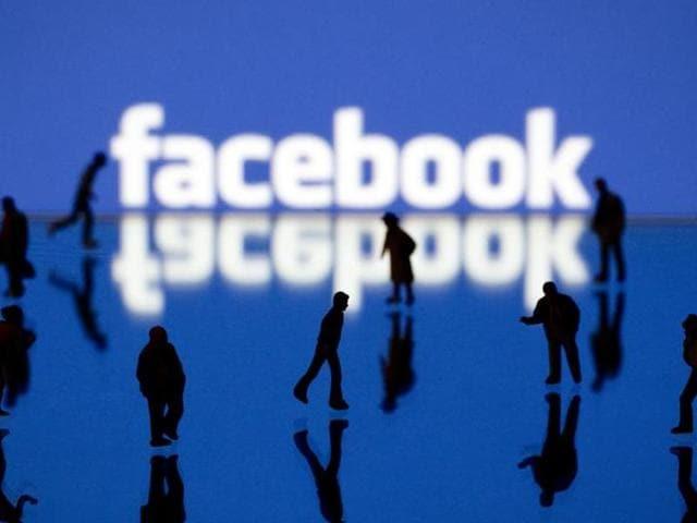 Facebook,Free Basics,Internet.org