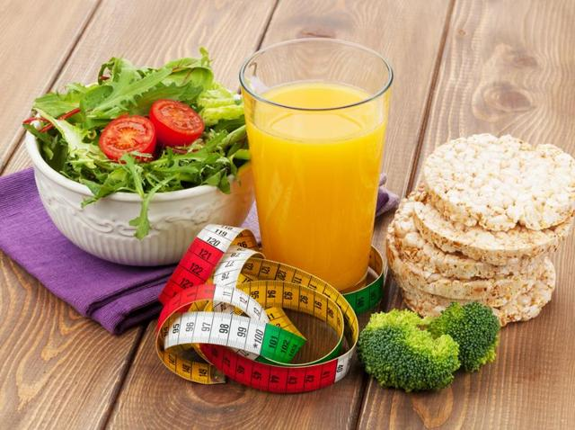 The findings suggest that the recent increase of healthy food labels may be ironically contributing to the obesity epidemic rather than reducing it.