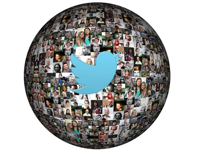 Twitter is utilising its reach to go beyond just sharing thoughts to actually getting things done over tweets. Specific Twitter handles when called upon can serve purposes like paying bills, contacting authorities or even finding the fastest way to work.