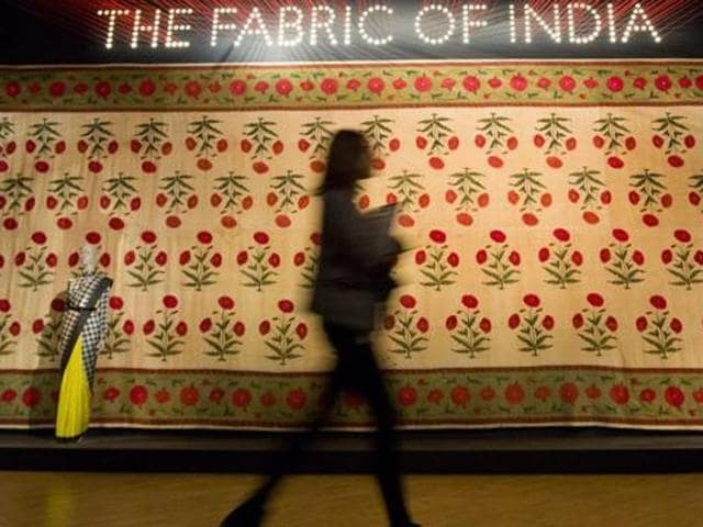 Textile firms,Pirated software,US