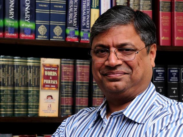Gopal Subramanium, who is heading the one-man commission to look into allegations of administrative and financial mismanagement in the DDCA, wrote to Doval for officers from the Intelligence Bureau (IB), CBI and Delhi Police.