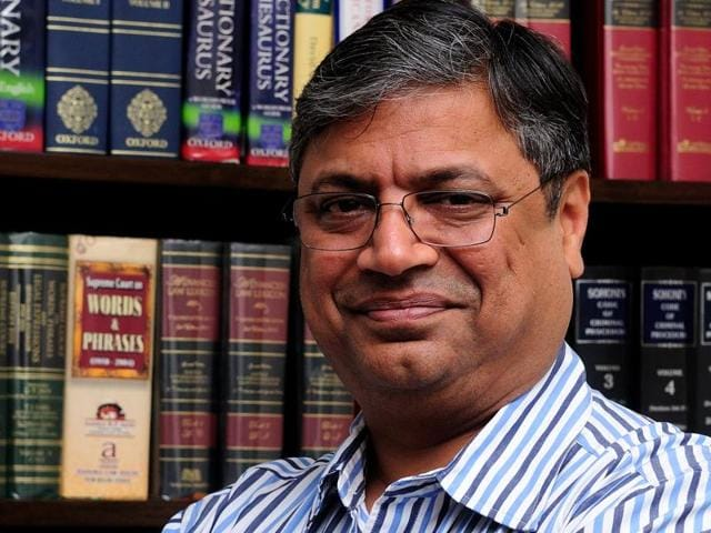 Former solicitor general Gopal Subramanium, who is heading the commission of inquiry probing the alleged irregularities in DDCA affairs, has written to National Security Adviser Ajit Doval, seeking names of competent officers to become part of the investigation.