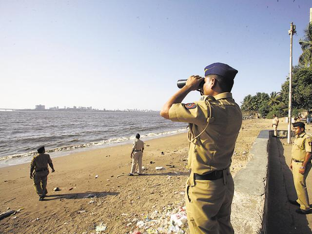 New Year,Mumbai,Beaches