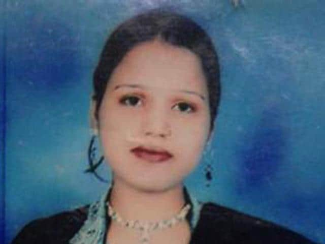 A team has been formed under the city superintendent of police to investigate the missing case of Rekha Bairahi – a cousin of Mahesh Bairagi.