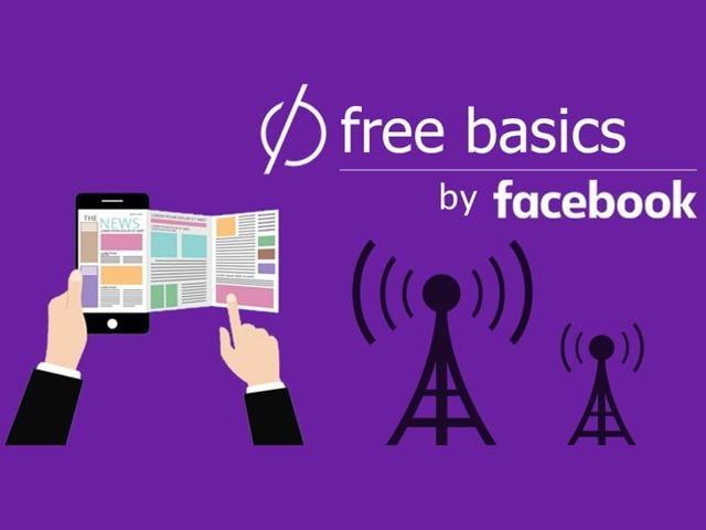 Facebook,Free Basics,Mark Zuckerberg