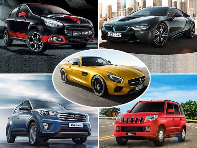 new cars,Renault Kwid,Ford Figo Aspire
