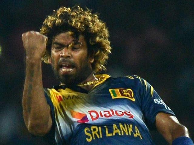 Sri Lanka,New Zealand,Dinesh Chandinal