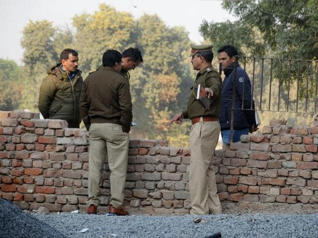 woman abducted in Bhopal,kidnapping turns out to be a hoax,Bhopal