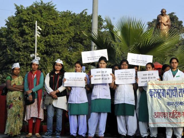 Child rights activists,juvenile justice bill,December 2012 Delhi gang rape