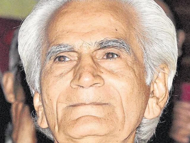 gujrati,Novelist,Raghuveer Chaudhary